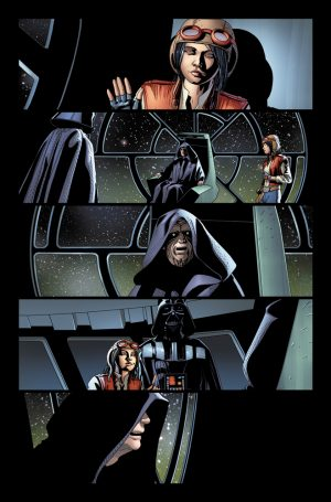 star-wars-darth-vader-25-finale-spoilers-preview-9
