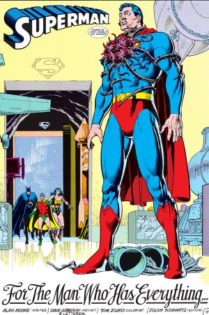 superman-annual-11-1985-cover-for-the-man-who-has-everything-2