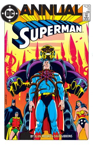superman-annual-11-1985-cover-for-the-man-who-has-everything
