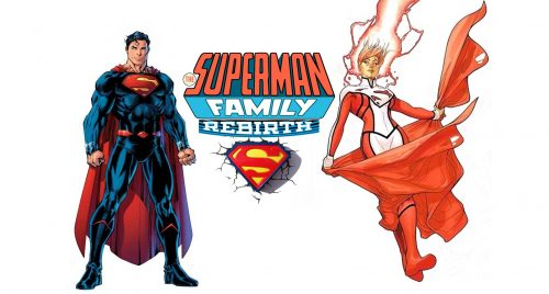 superman-family-superwoman-logo-banner-dc-comics-dos