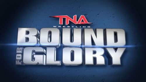 tna-impact-bound-for-glory-banner