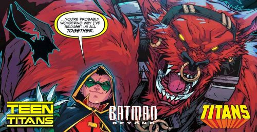 teen-titans-1-batman-beyond-1-titans-4-dc-comics-rebirth-banner