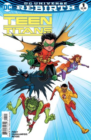 teen-titans-1-dc-rebirth-spoilers-preview-2