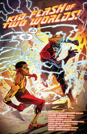 the-flash-9-wally-west-kid-flash-wally-the-flash-dc-comics-rebirth-0
