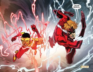 the-flash-9-wally-west-kid-flash-wally-the-flash-dc-comics-rebirth-6