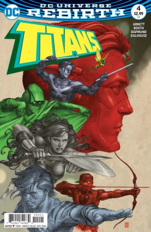 titans-4-dc-comics-rebirth-preview-2