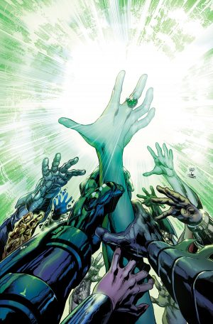 volthoom-earth-3-power-ring-1
