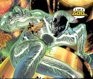 volthoom-the-first-lantern-2