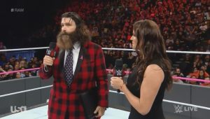 wwe-monday-night-raw-2016-10-10-hdtv-x264-nwchd-mp4_snapshot_00-42-28_2016-10-11_01-28-23