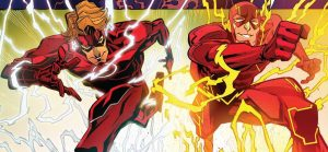 wally-west-and-barry-allen-both-the-flash-dc-comics-rebirth-banner
