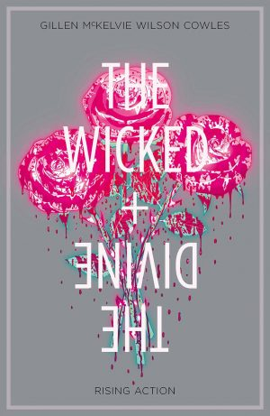 wicked-divine-vol-4