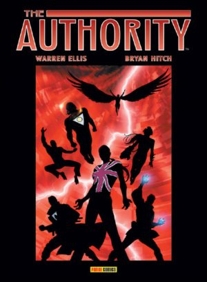 wildstorm-the-authority-deluxe-volume-1-warren-ellis
