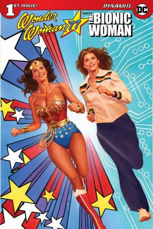 wonder-woman-77-and-bionic-woman-1-by-alex-ross