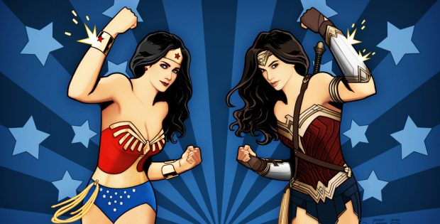 wonder-woman-lynda-carter-and-gal-gadot