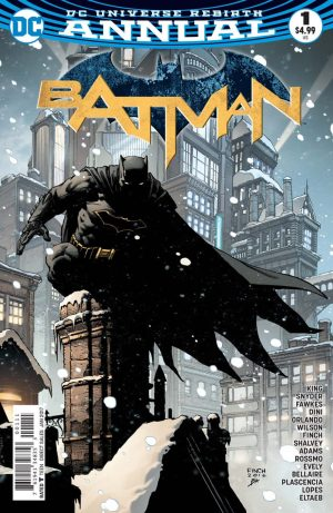 batman-annual-1