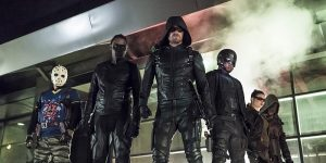 cw-arrow-team-arrow-1-season-5