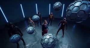 cw-dc-tv-crossover-2016-invasion-1