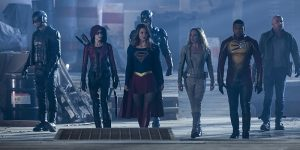 cw-dc-tv-crossover-2016-invasion-5
