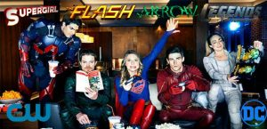 cw-dc-tv-crossover-2016-invasion-banner-logos-dos
