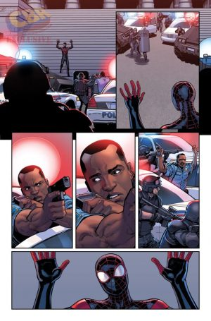 civil-war-ii-7-marvel-now-2016-spoilers-7a