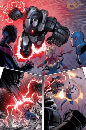 civil-war-ii-7-marvel-now-2016-spoilers-9a