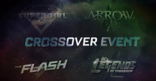 dc-tv-invasion-x-over-banner-2
