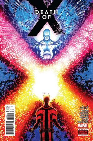 death-of-x-4-ivx-marvel-now-2016-spoilers-preview-1