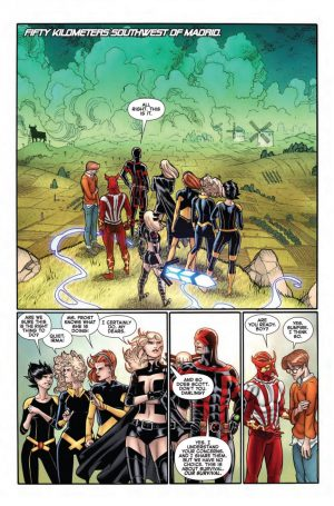 death-of-x-4-ivx-marvel-now-2016-spoilers-preview-6