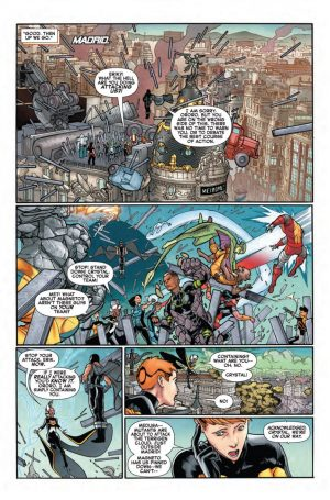 death-of-x-4-ivx-marvel-now-2016-spoilers-preview-7
