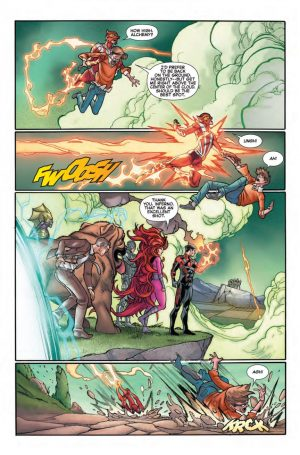 death-of-x-4-ivx-marvel-now-2016-spoilers-preview-8