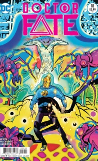 doctor-fate-18