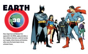 earth-38-and-39-dc-multiverse