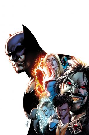 february-2017-dc-comics-solicitations-justice-league-of-america-rebirth-1