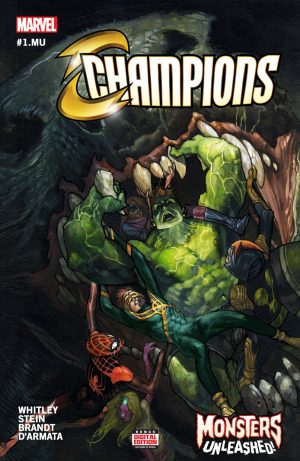 february-2017-marvel-comics-solicitations-champions-1-monsters-unleashed