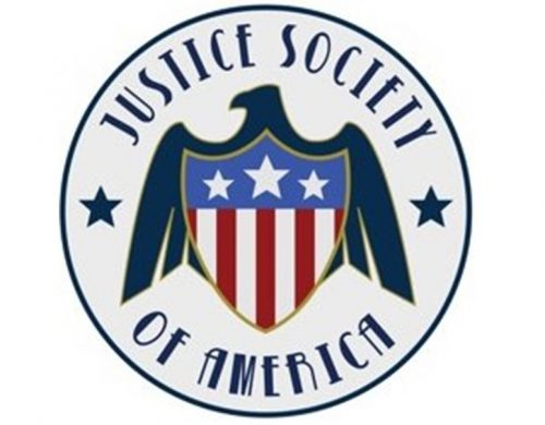 justice-society-of-america-jsa-logo-from-dcs-legends-of-tomorrow-on-the-cw