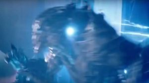 savitar-cw-the-flash-1