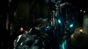 savitar-cw-the-flash-3