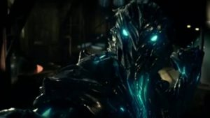 savitar-cw-the-flash-5