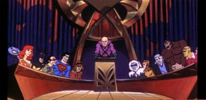 superfriends-legion-of-doom