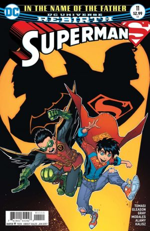 superman-11-super-sons-superboy-and-robin-dc-comics-rebirth-preview-1