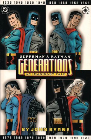 superman-batman-generations-1-tpb
