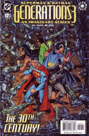 superman-batman-generations-3-12
