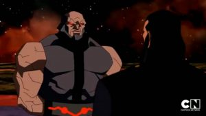 vandal-savage-and-darkseid-yjs2-finale-spoilers