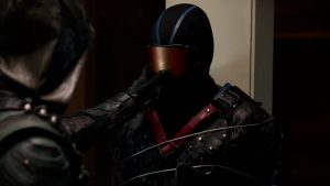 vigilante-cw-arrow-1