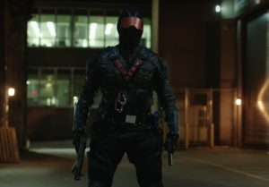 vigilante-cw-arrow-2