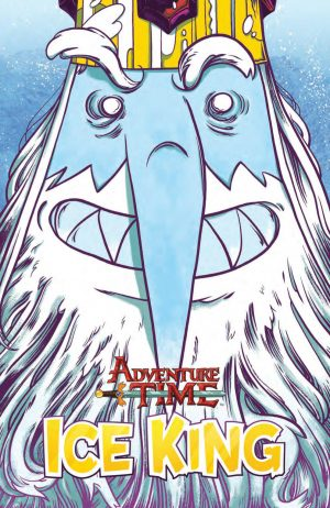 adventure-time-ice-king