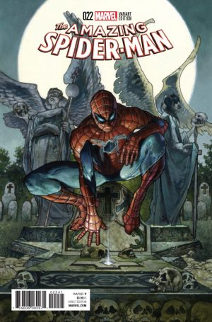 amazing-spider-man-22-dead-no-more-the-clone-conspiracy-spoilers-preview-2