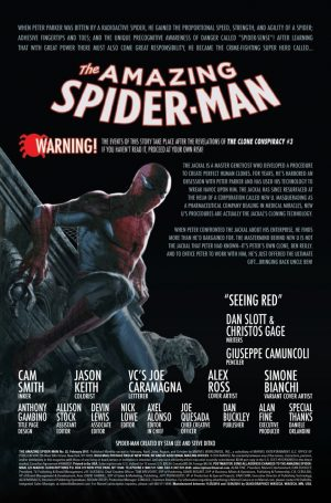 amazing-spider-man-22-dead-no-more-the-clone-conspiracy-spoilers-preview-4