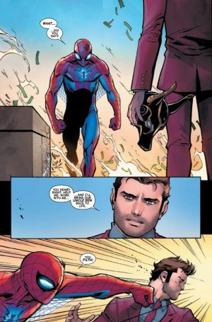amazing-spider-man-22-dead-no-more-the-clone-conspiracy-spoilers-preview-5