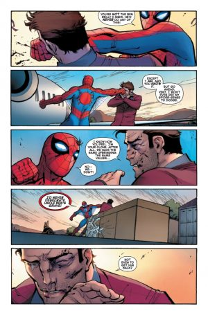 amazing-spider-man-22-dead-no-more-the-clone-conspiracy-spoilers-preview-6
